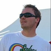 Kevin Bringard