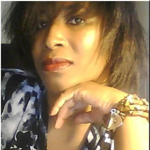Profile picture for Sanyo Ward