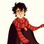 Alexandre Dumbledore
