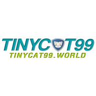 tinycat99world