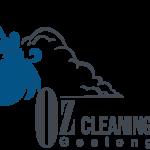 Carpetcleaninggeelong