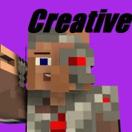 CreativeVillager