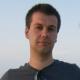 Nico Vermeir user avatar