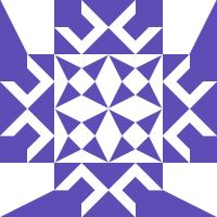 gravatar for yamini_patil_28