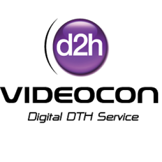 My Login – Videocon d2h