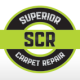 Superior Carpet Repair