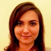 Barbara Sajewicz