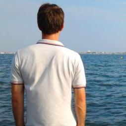 avatar for Victor Cinquin