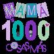 Judit- mamay1000cosasmas