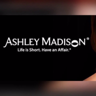 Ashley Madison5