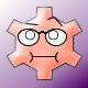 Аватар пользователя максим