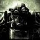 View Vash_The_Reaper's Profile