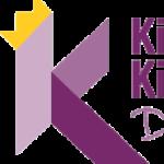 Kids Kingdom Day Care