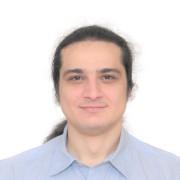 Georgi Stanchev