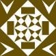 gravatar for lh3