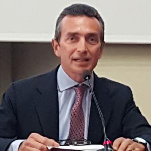 Andrea Dalla Chiara