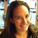 Amy Waller's avatar
