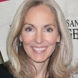 Marilyn Luinstra