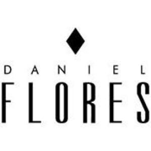 Daniel Flores's picture
