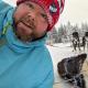 Mike Ensor user avatar
