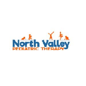 Avatar of nvpediatrictherapyservices