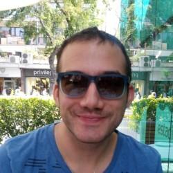 Rodrigo Duenas