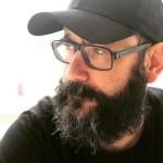Esteban Mucientes (@mediotic) avatar