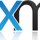 xmanager