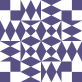 gravatar for Yuval