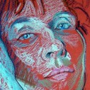 avatar for Ri7