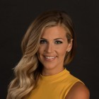 Photo of Samantha Ponder