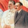 Szukam ludzi do gry chicano - ostatni post przez Młody Stalinista