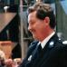Willem vam Es (urban & Policesociologist)