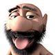 Profile picture of ropron