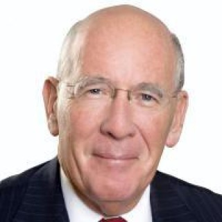 Peter M. Black MD, PhD, FACS
