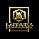 LaffArts