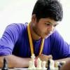 Gurumurthy Rathnam