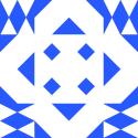 Immagine avatar per Osquare