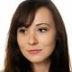 Marlena Kuczyńska