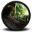 Shiin1601's avatar