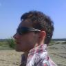 Kamil Jasica