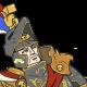 skitzel's avatar