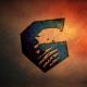adysolomon's avatar