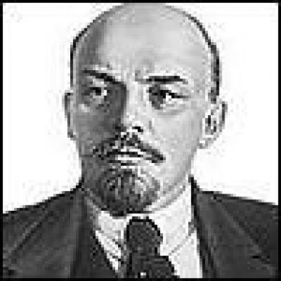 Denis.Firsov