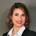 Sabrina Dellavalle