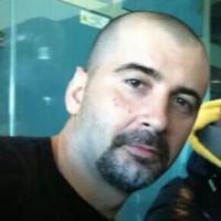 Fabio D'amico