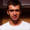 yaroslav_sh