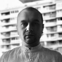 Yuriy Andamasov
