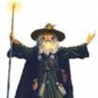 RF_Gandalf