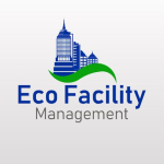 Vacate Cleaning Melbourne – Eco Facility Management